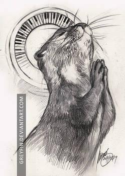 Ottery St. Mary