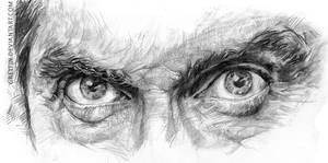 Lord Eyebrows