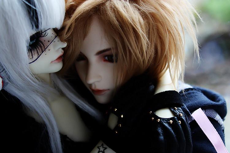 Cosplay meet - New friendship2 by Y-n-Y