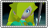 Rosalina Mario Party Stamp by Twinky-05