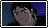 Kevin Ethan Levin Stamp by Twinky-05