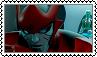 Razer stamp by Twinky-05
