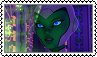 Aya Stamp by Twinky-05