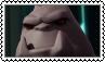 Kilowog Stamp by Twinky-05