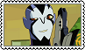 Rook stamp by Twinky-05