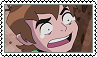Ben Tennyson Omniverse Stamp by Twinky-05