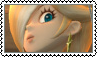 Princess Rosalina Stamp by Twinky-05