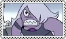 Amethyst Stamp by Twinky-05