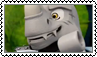 Rogon Stamp by Twinky-05