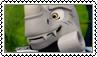 Rogon Stamp by Twinky-05