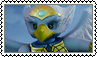 Eris Stamp by Twinky-05