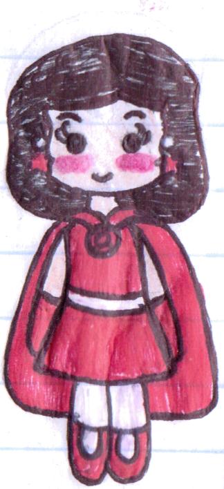 Ruby by Twinky-05