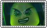 Morro Stamp by Twinky-05