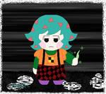 Dokutsuki Glass Shard Effect by Twinky-05