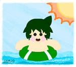 Hazuki Cookie by Twinky-05