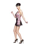 Katy Perry Png Photo