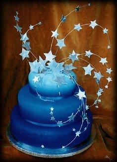 http://fc07.deviantart.net/fs44/f/2009/114/9/5/Starry_Blue_Cake_by_xXx__Kawaii__xXx.jpg