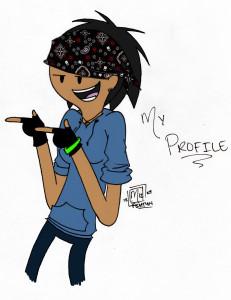 jackof-alltrades's Profile Picture
