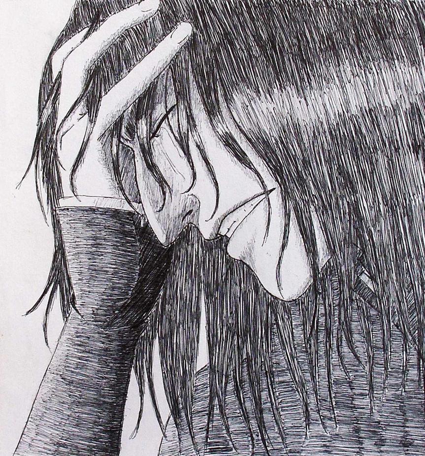 Pain by Nemesis-Eris