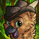 Arvid Icon Commission by MidnightAlleyCat