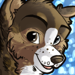 Aspen Icon by MidnightAlleyCat