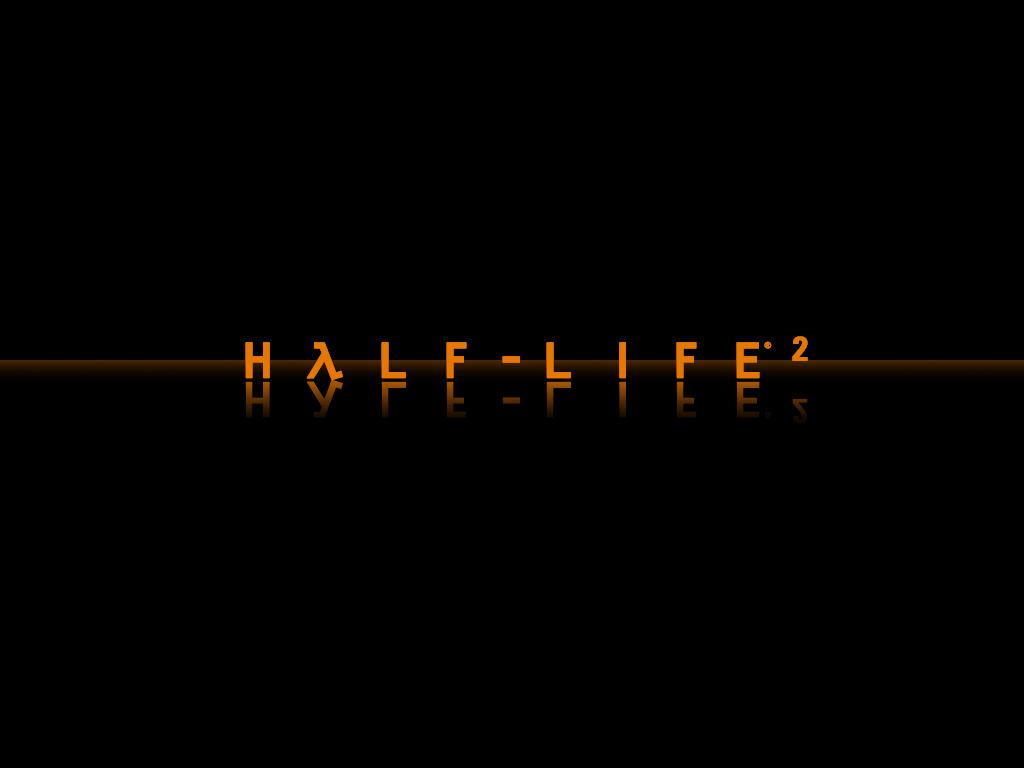 Half Life 2 Wallpaper By Commissar Xiji On Deviantart