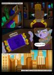 MIXER SLAYERS page 6