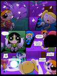 Mixer Slayers page 10