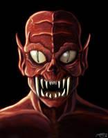 Modulok by Carnage-Khan