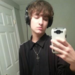 McNikk's Profile Picture