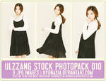 Ulzzang Images Stock 010