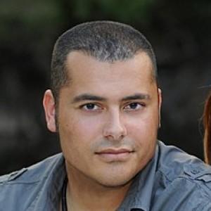 ChevronLowery's Profile Picture