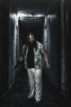 Bray Wyatt Poster(1)(Ethereal)()(1)