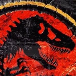 CrouchingAllosaurus's Profile Picture