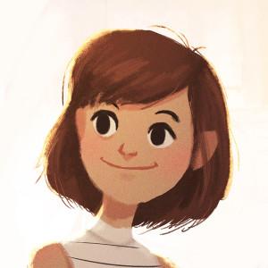 gizellekaren's Profile Picture