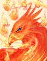 ++Rising Sun++ by finalfantasyharu