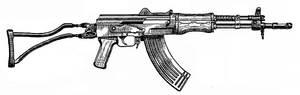 CHINESE Type 93