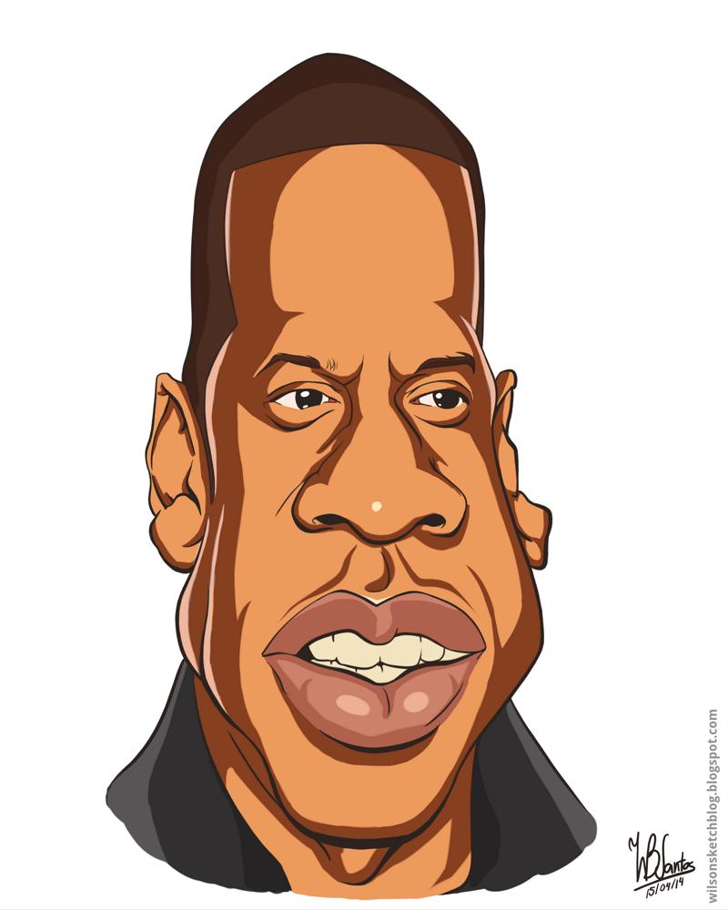 Image Result For Download Jay Z Problem