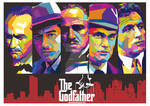 The Godfather on WPAP