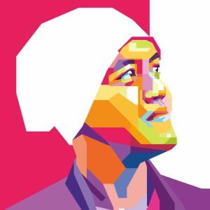 AdamKhabibi's Profile Picture