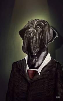 Dugin'suits