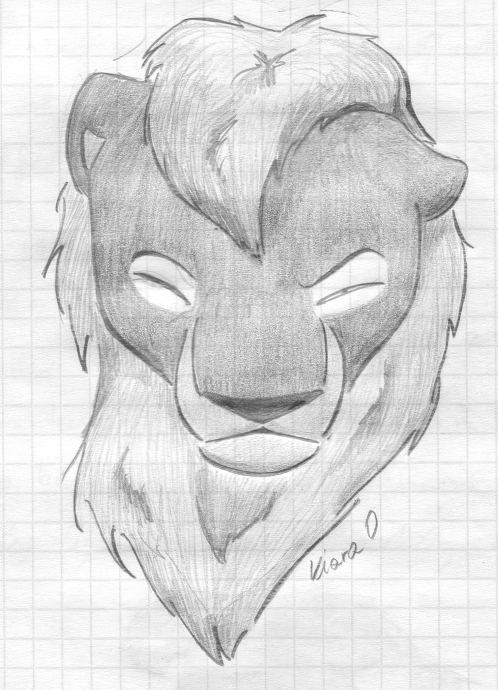 random_lion_by_kiara0-d4995as.jpg