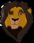 Ibilis avatar