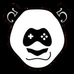 Panda Mark