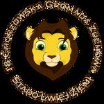 Pride Lands' Pride-18th Cub Scouts Team of Chorzow