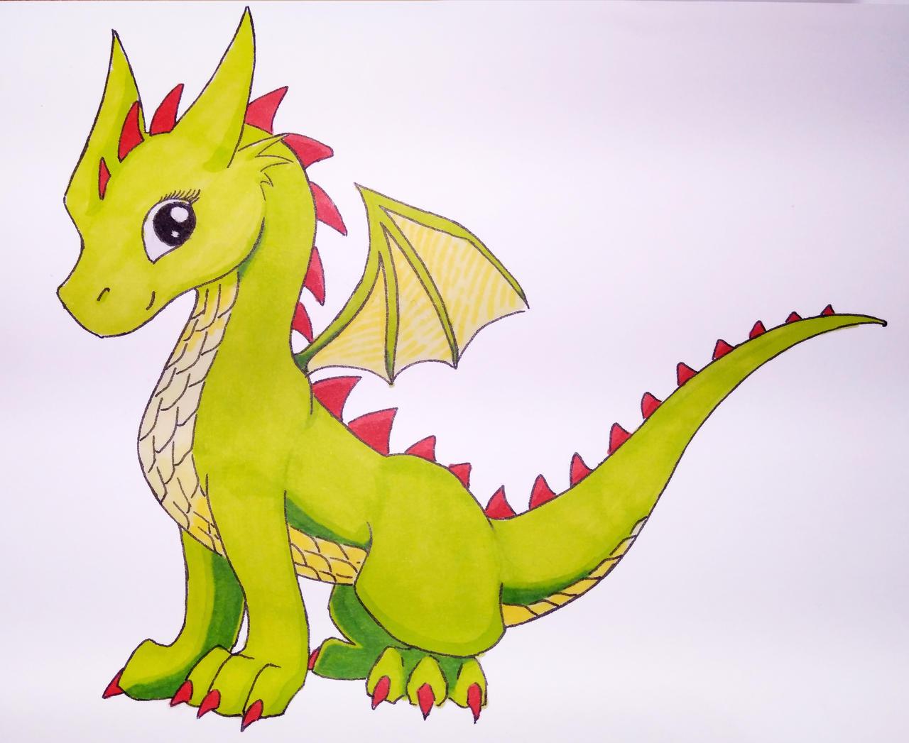 sweet_dragon_by_kiaraslz_dd7peay-fullview.jpg?token=eyJ0eXAiOiJKV1QiLCJhbGciOiJIUzI1NiJ9.eyJzdWIiOiJ1cm46YXBwOjdlMGQxODg5ODIyNjQzNzNhNWYwZDQxNWVhMGQyNmUwIiwiaXNzIjoidXJuOmFwcDo3ZTBkMTg4OTgyMjY0MzczYTVmMGQ0MTVlYTBkMjZlMCIsIm9iaiI6W1t7ImhlaWdodCI6Ijw9MTA0NyIsInBhdGgiOiJcL2ZcL2U5ZDkzYWFmLTZkOGItNDdiZS04OTNkLWU5N2NiM2ViNDFiMFwvZGQ3cGVheS01ZjdmMTdhNS0zN2E0LTQ4YTItOGI0NS1hMDU4MjM3ODQxNTkuanBnIiwid2lkdGgiOiI8PTEyODAifV1dLCJhdWQiOlsidXJuOnNlcnZpY2U6aW1hZ2Uub3BlcmF0aW9ucyJdfQ.KdF3616Pn4QwfDN8vw7GUxTSsdpHT1CssHHtlBenF2w