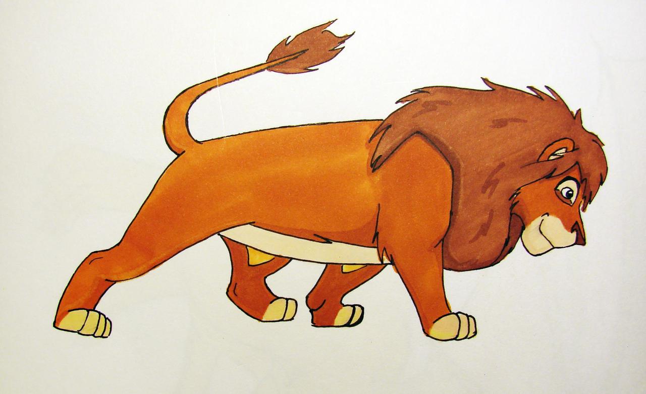 brown_lion_by_kiaraslz_dd8s6j8-fullview.jpg?token=eyJ0eXAiOiJKV1QiLCJhbGciOiJIUzI1NiJ9.eyJzdWIiOiJ1cm46YXBwOjdlMGQxODg5ODIyNjQzNzNhNWYwZDQxNWVhMGQyNmUwIiwiaXNzIjoidXJuOmFwcDo3ZTBkMTg4OTgyMjY0MzczYTVmMGQ0MTVlYTBkMjZlMCIsIm9iaiI6W1t7ImhlaWdodCI6Ijw9NzgxIiwicGF0aCI6IlwvZlwvZTlkOTNhYWYtNmQ4Yi00N2JlLTg5M2QtZTk3Y2IzZWI0MWIwXC9kZDhzNmo4LTUwZjc1YWY2LWQwMGMtNDNhYi04ZjU1LWQyY2NhMzBlODZjZi5qcGciLCJ3aWR0aCI6Ijw9MTI4MCJ9XV0sImF1ZCI6WyJ1cm46c2VydmljZTppbWFnZS5vcGVyYXRpb25zIl19.9NxUkqYnbQLi1Js2pBGgmTTvdBUa30ifXK0PalfOoGU