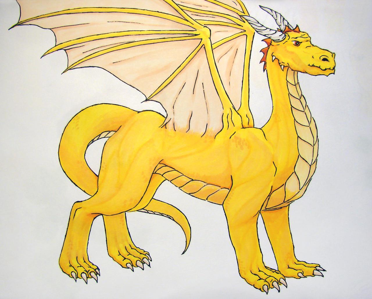 majestic_dragon___my_glaedr_by_kiaraslz_dd8v5qp-fullview.jpg?token=eyJ0eXAiOiJKV1QiLCJhbGciOiJIUzI1NiJ9.eyJzdWIiOiJ1cm46YXBwOjdlMGQxODg5ODIyNjQzNzNhNWYwZDQxNWVhMGQyNmUwIiwiaXNzIjoidXJuOmFwcDo3ZTBkMTg4OTgyMjY0MzczYTVmMGQ0MTVlYTBkMjZlMCIsIm9iaiI6W1t7ImhlaWdodCI6Ijw9MTAyOSIsInBhdGgiOiJcL2ZcL2U5ZDkzYWFmLTZkOGItNDdiZS04OTNkLWU5N2NiM2ViNDFiMFwvZGQ4djVxcC0zOThlNzM0YS04YWM1LTQwM2QtOGQ1OC0yYzhjNzkxNTYzZDYuanBnIiwid2lkdGgiOiI8PTEyODAifV1dLCJhdWQiOlsidXJuOnNlcnZpY2U6aW1hZ2Uub3BlcmF0aW9ucyJdfQ.Rk69_9Vu2OqW_qrVsnhxLTw6QlJ_xETCte9bc0U8xZ0