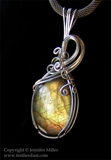 nakit -ukras ili umetnost Cb33a32fda397ecd6476738f087039fd