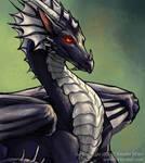 Tyr-Thorn
